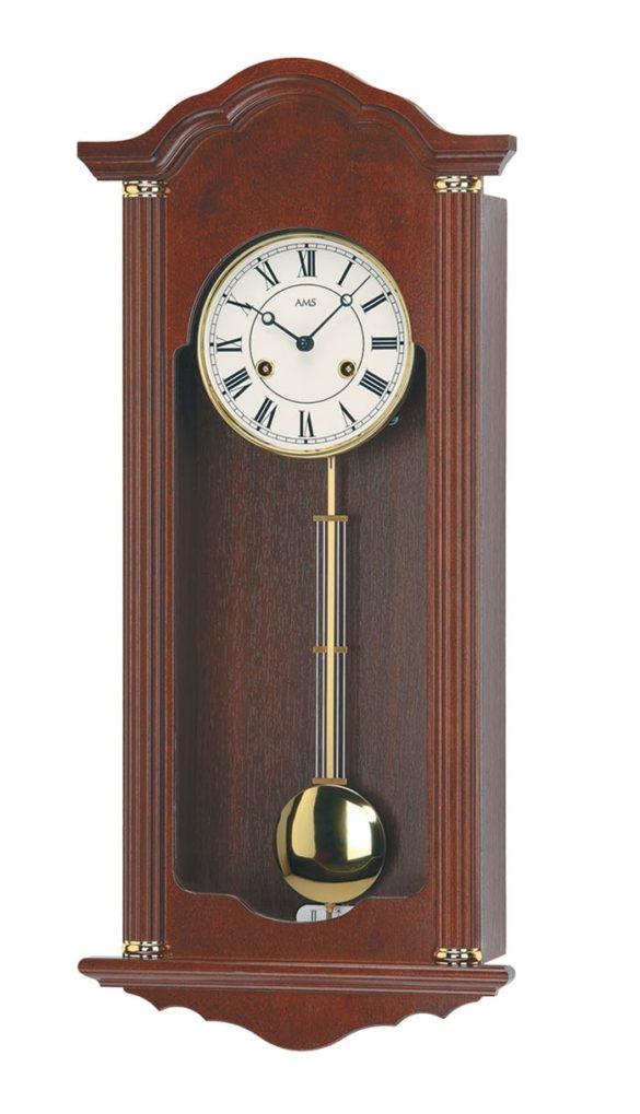 Mechanical Wall Clocks | AMS Clocks
