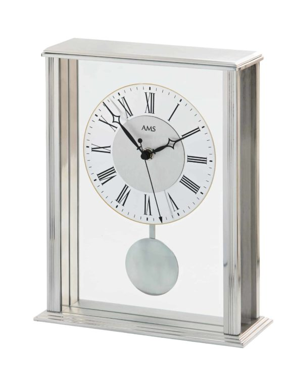 AMS 5190 Radio Control Table Clock