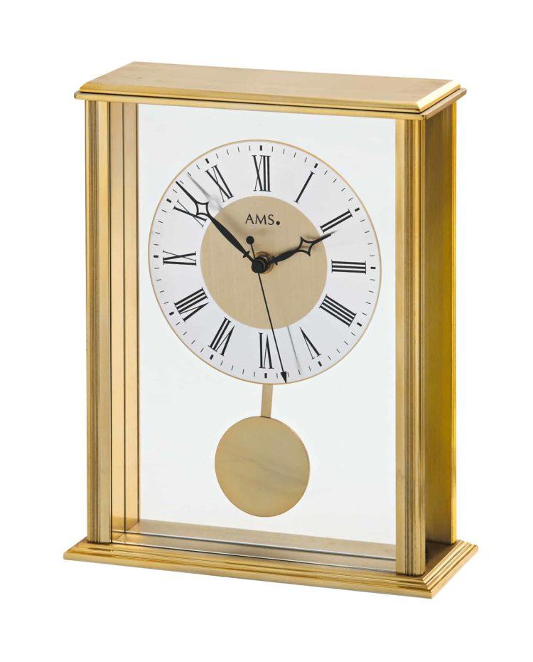 AMS 5191 Radio Control Table Clock