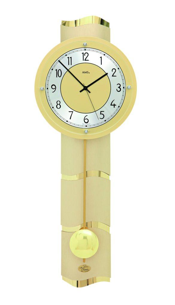 Clock Repair & Replacement Parts - TimeSavers