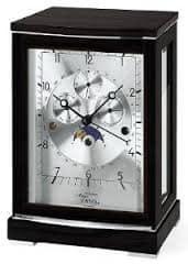 AMS Clock 2171-11
