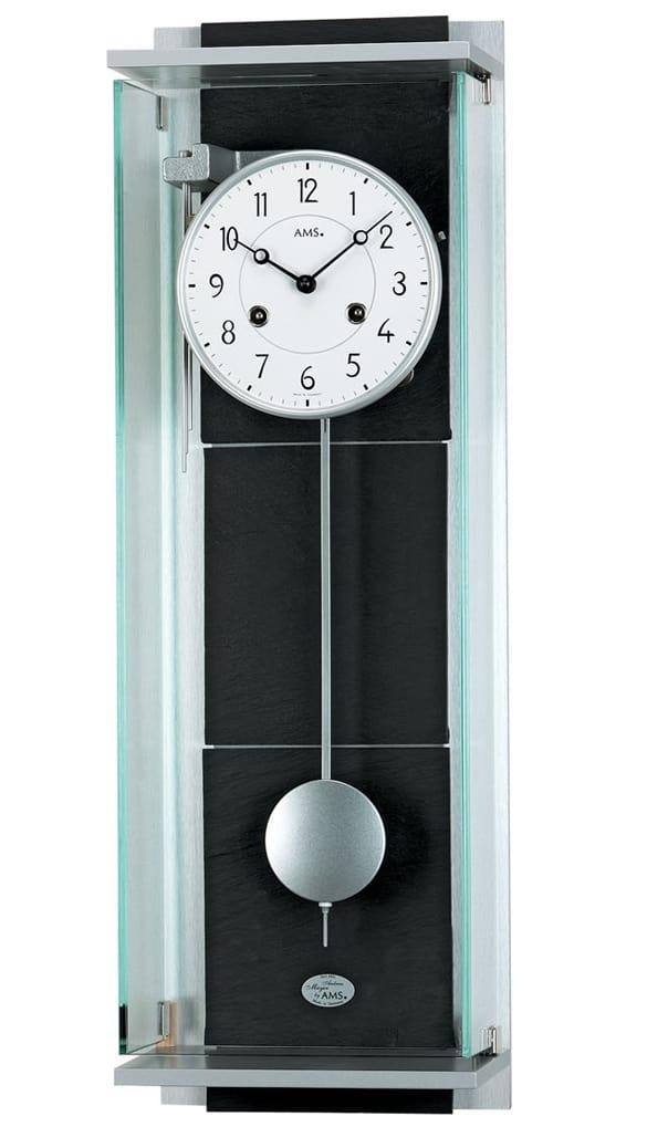 Modern Mechanical Wall Clocks AMS Clocks For the modern household