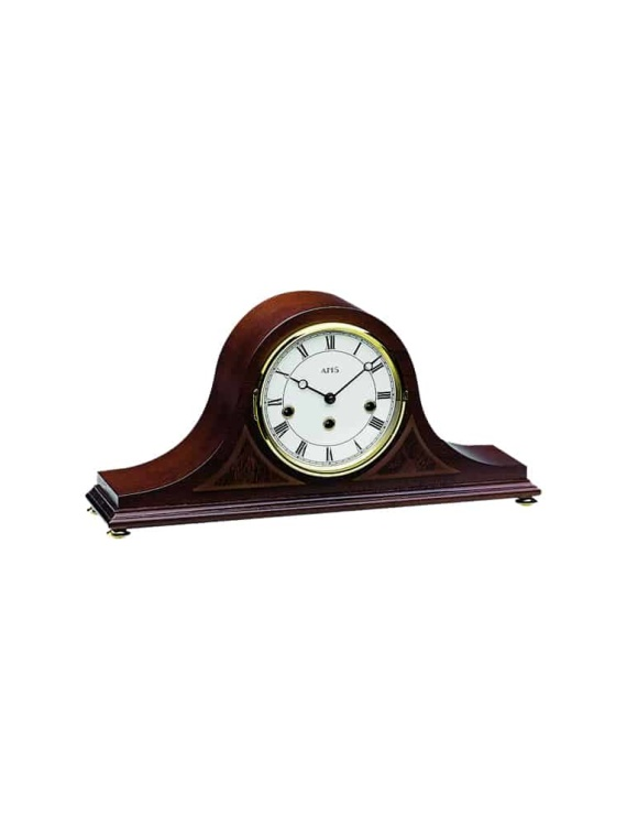 AMS 2190-1 table clock